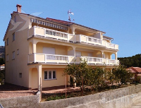 Holiday home 160507 - code 158508 - Apartments Banjol