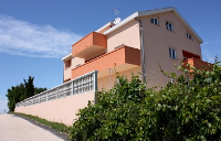 Holiday home 167187 - code 173022 - Apartments Vlasici