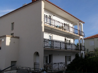 Holiday home 167373 - code 173613 - Okrug Gornji