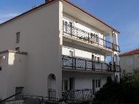 Holiday home 167373 - code 173595 - Apartments Okrug Gornji