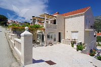 Holiday home 141851 - code 121888 - Apartments Slano