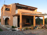 Holiday home 143903 - code 126981 - Houses Radici
