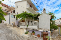 Holiday home 155093 - code 147232 - Rooms Mastrinka