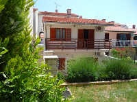 Holiday home 157241 - code 151848 - Pula