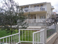 Holiday home 175323 - code 192234 - Poljica