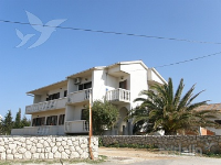 Holiday home 144103 - code 127472 - Povljana