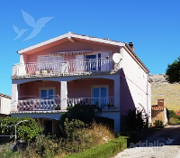 Holiday home 144463 - code 128332 - Apartments Grebastica