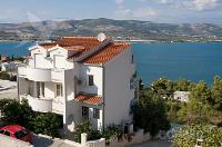 Holiday home 162172 - code 162202 - Arbanija