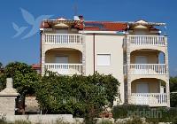 Holiday home 154871 - code 146772 - Apartments Sibenik