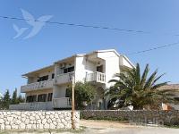 Holiday home 144103 - code 127472 - Apartments Povljana