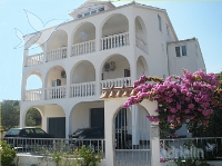 Holiday home 162363 - code 162537 - Slatine