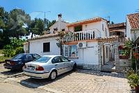 Holiday home 152355 - code 140572 - Apartments Porec