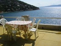 Holiday home 106163 - code 6245 - Apartments Sveti Juraj