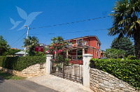 Holiday home 144213 - code 127692 - apartments in croatia