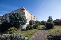 Holiday home 170316 - code 181161 - Apartments UMAG