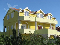 Holiday home 154834 - code 146675 - Sibenik