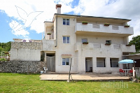 Holiday home 161216 - code 160289 - Apartments Labin