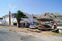 Holiday home 147012 - code 131981 - Apartments Metajna