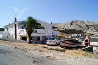 Holiday home 147012 - code 131976 - apartments in croatia
