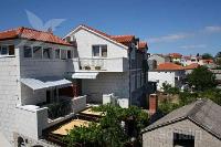 Holiday home 147808 - code 133769 - Apartments Supetar