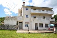 Ferienhaus 161216 - Code 160287 - Haus Gorica