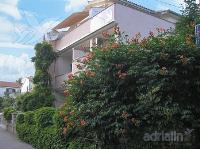 Holiday home 139573 - code 117185 - Apartments Sibenik