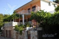 Holiday home 141788 - code 121647 - Apartments Jelsa