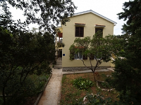 Holiday home 138826 - code 114787 - Mali Losinj