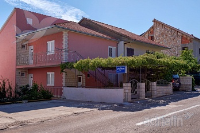 Holiday home 141672 - code 121340 - Stari Grad