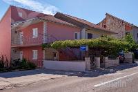 Holiday home 141672 - code 121317 - Apartments Stari Grad