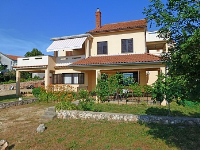Holiday home 103623 - code 140890 - Apartments Njivice