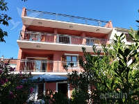 Holiday home 155126 - code 147286 - Vrboska