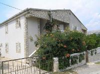 Holiday home 138535 - code 114220 - Apartments Pag