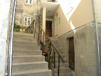 Holiday home 167013 - code 172551 - Apartments Krk