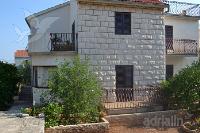 Holiday home 162890 - code 163539 - Supetar