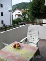 Holiday home 161805 - code 161512 - apartments in croatia