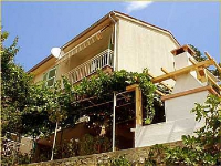 Holiday home 104626 - code 4695 - Houses Rabac