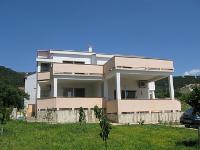 Holiday home 172251 - code 189408 - Apartments Banjol