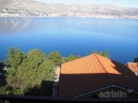 Holiday home 156174 - code 149570 - Okrug Donji