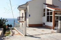 Holiday home 162222 - code 162279 - Podstrana