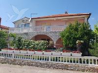 Holiday home 158778 - code 180189 - Vrh