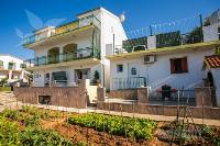 Holiday home 139906 - code 117517 - Mastrinka