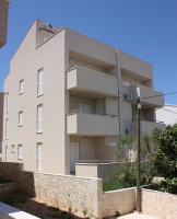 Holiday home 172503 - code 185580 - sea view apartments pag