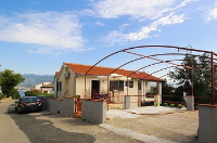 Holiday home 173646 - code 188319 - Silo