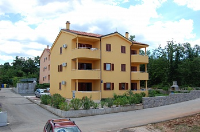 Holiday home 108903 - code 8988 - Malinska