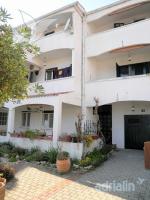 Holiday home 142918 - code 124427 - Zadar