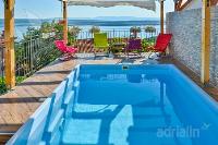 Holiday home 153910 - code 144154 - Apartments Crikvenica