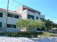 Holiday home 159079 - code 155362 - Slatine
