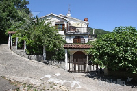 Holiday home 139762 - code 116973 - Apartments Opatija