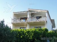 Holiday home 147475 - code 132986 - Apartments Grebastica